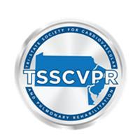 tsscvpr logo