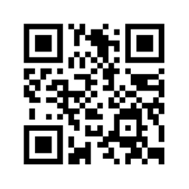 QR Code for Eye