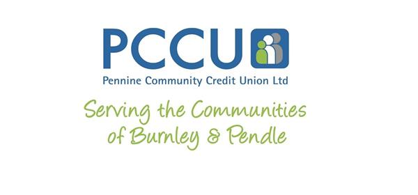 Pennine Community Credit Union Logo