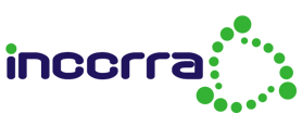 Illinois Network of Child Care Resource and Referral Agencies (INCCRRA) logo