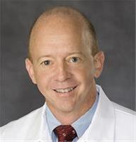 Dr. Gregory Ness