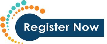 Register your seat or table HERE