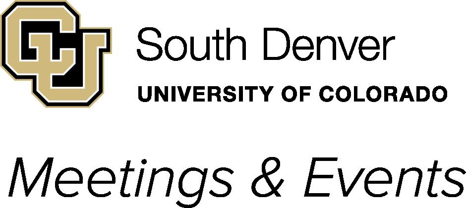 CU South Logo