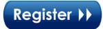 SVPD Registration