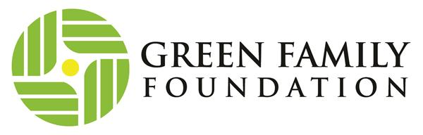 Green Family Foundation