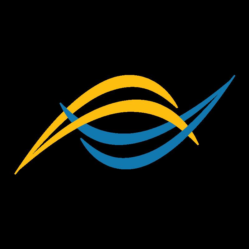 AGRiP_Logo.png