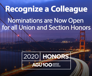 https://www.agu.org/Honor-and-Recognize/Honors