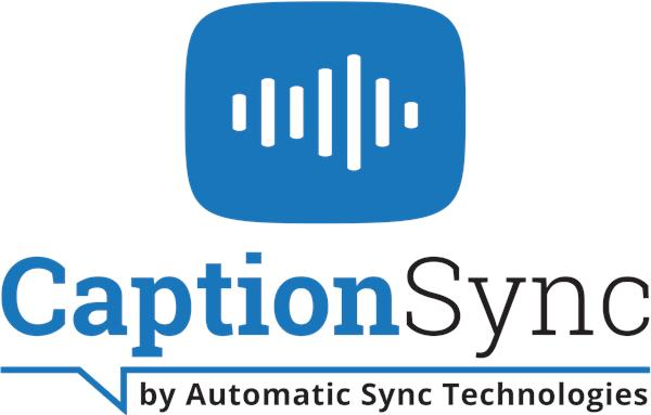 Automatic Sync Technologies logo