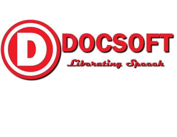 Docsoft Inc.logo