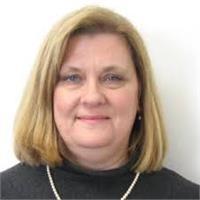 image of Linda Sullivan