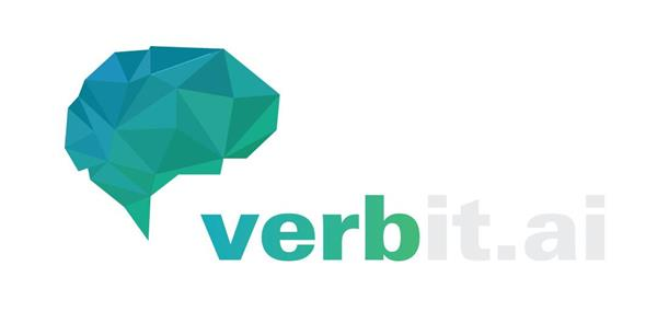 Verbit Software Ltd. logo