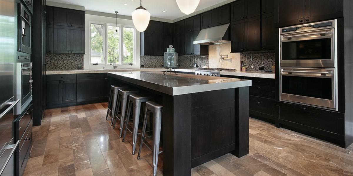 2019\'s Trending Kitchen Backsplash Designs
