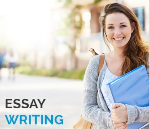Examples Of Thesis Statements For Persuasive Essays  So Select One Ad And Go For It Also If You Have The Such Probleb You  Always Can Turn To Top Essay Writing Services To Solve You Problem Research Essay Proposal Example also Business Ethics Essays Public Interest Design  Aia Knowledgenet Term Paper Essays