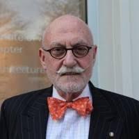 Burt Roslyn's image from Linkedin