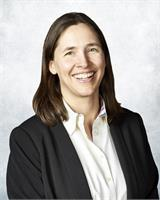 Cheryl Hoffman headshot