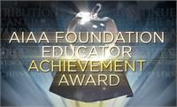Image of Nominate a STEM K-12 Teacher for the Educator Achievement Award