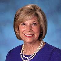 Janie McIlvaine