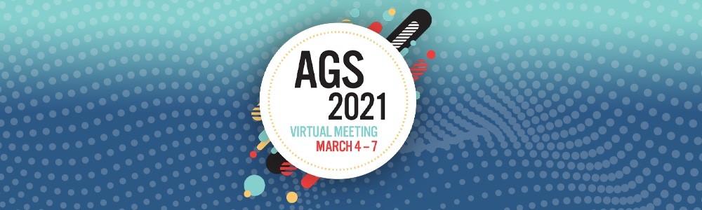 2021 Virtual Meeting ID