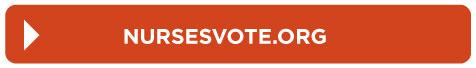 Nurses Vote button
