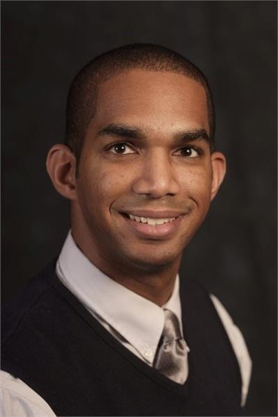 Dr. Derek Avery