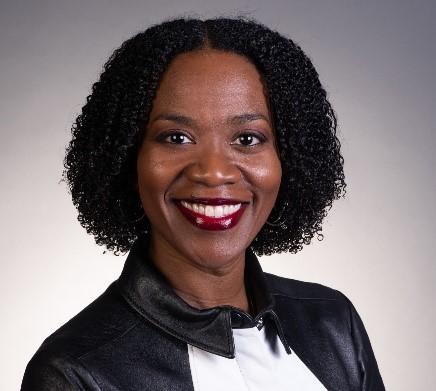 Dr. Tracy Dumas