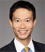 Dr. Eddy Ng