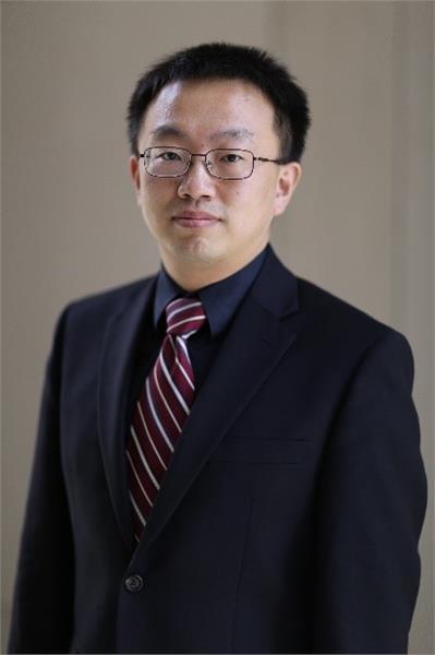 Dr. Mo Wang