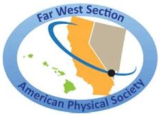 Far West Section Logo