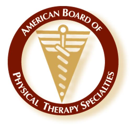 Volunteer Opportunity Details - American Physical Therapy ...