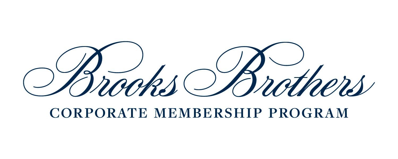Member Benefits Arkansas Bar Association Main
