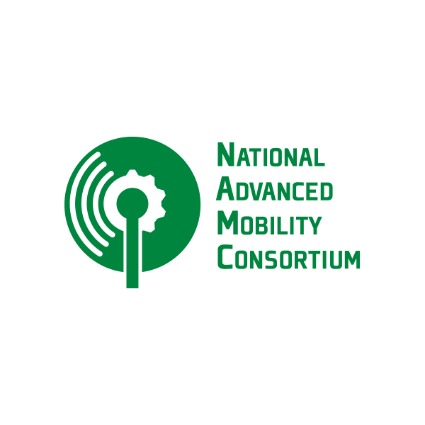 National Advanced Mobility Consortium