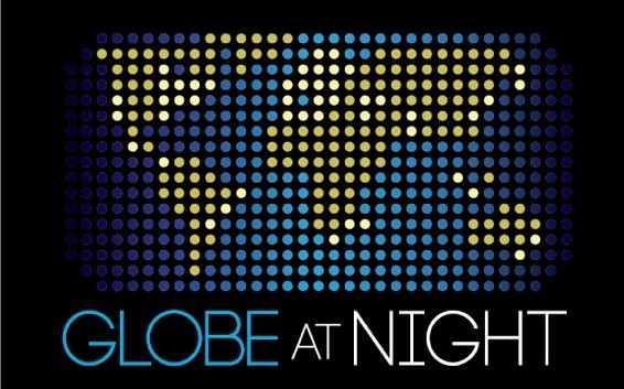 Globe at Night Logo