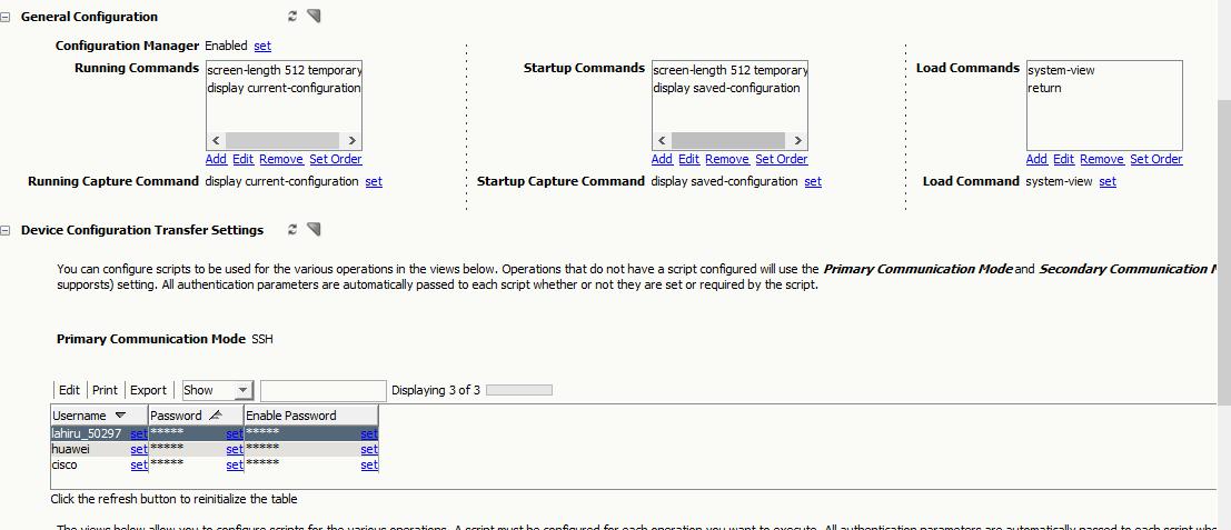 DX NetOps Manager - Enterprise Software