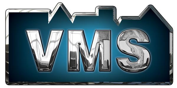 Village Management Software Logo