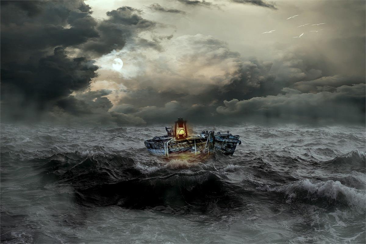 jE02EBG0Rc2hQKTZdkxV_boat-2624054_1920-L.jpg