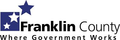 Franklin County OH Logo