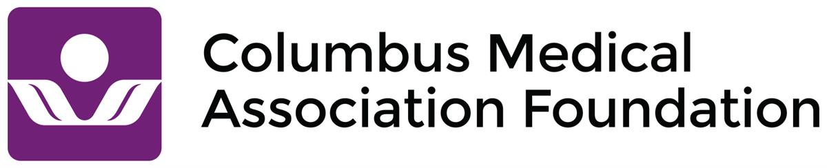 Columbus Medical Association Foundation logo