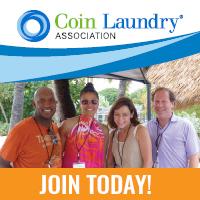 Join CLA - Enjoy Membership Benefits