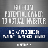 Maytag - Sponsored Webinar September 17, 2019
