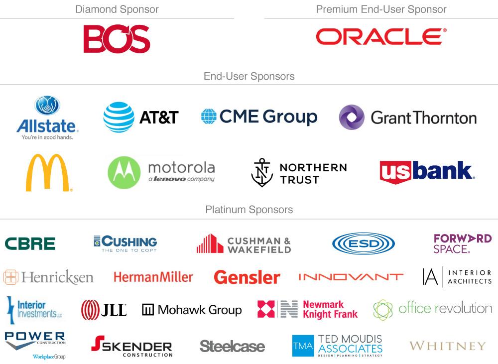 2019-Web-Sponsors.jpg