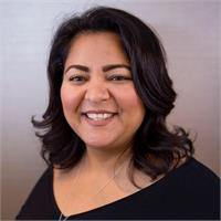 Helen Hernandez
