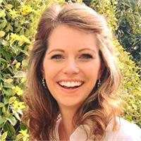 "Construction industry professionals are busy people, with details to address and deadlines to meet. Which means that if you want them to attend your event, you better offer them something they feel they just can't miss.  Jillian Tipton, executive director of the CSI Akron-Canton, Ohio Chapter, has created a series of successful events over the past year, utilizing the CSI Dynamic Chapter Program (DCP) approach, and a lot of face-to-face meetings to create a series of compelling, well-attended events.  Here are just a few of the ""Better Event"" tactics she has seen work: •	Make Your Event an Actual Event: In June, Tipton took advantage of the nearby Goodyear Blimp hangar at Wingfoot Lake in Akron, to take chapter members on a private tour of the facility, where they got to enjoy touring a living history of the brand, including viewing the current ""Spirit of Akron"" blimp, one of their most iconic airships. ""People don't want to keep meeting in the same old place,"" Tipton said. ""They want to get out and do something different, that they can't do anywhere else. And this was a perfect opportunity to do that."" Following the tour, attendees were invited to dinner where they could discuss what they saw and learned in a relaxed environment.   •	Limit Attendance: Scarcity tends to create demand, and for the Goodyear tour, a cap was placed on attendance and event publicity started several months in advance. It was also available to members-only. She said that once reservations were available, ""It sold out in 24 hours."" •	Community is a Resource: Tipton said the chapter ""very rarely holds events in our office,"" focusing instead on tours, golf tournaments, happy hours, and business lunches, to encourage a relaxed environment where members feel free to network. ""Professionals are looking for that community, where they really feel engaged and involved,"" Tipton said. To that end, she and the Akron-Canton Chapter Board of Directors have been contacting local architectural firms, where members can participate in 'meet-and-greets.' ""Getting in front of those individuals who really make decisions can be a huge benefit,"" she said. ""Even if we just buy some pizza and donuts and sit around and talk."" At the root of it all, Tipton said what she really wants to do is remind people that CSI is an organization for ""everyone in the construction industry, where being collaborative creates mutual benefits."""