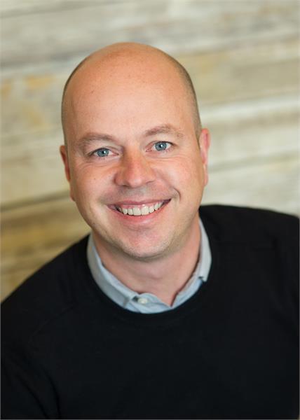 Stein Broeder, Microsoft Advertising