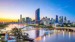 Australia (Brisbane) – D365 - Dynamics CRM User Group