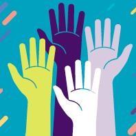 volunteer opportunity image