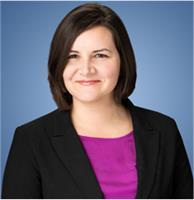 Cassandra Ruelle