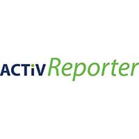 nQativ (ActivReporter)