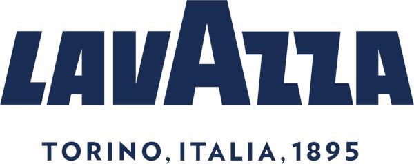 gjbNiVHRRuqIV1jWaA0B_Lavazza-Logo-M.jpg