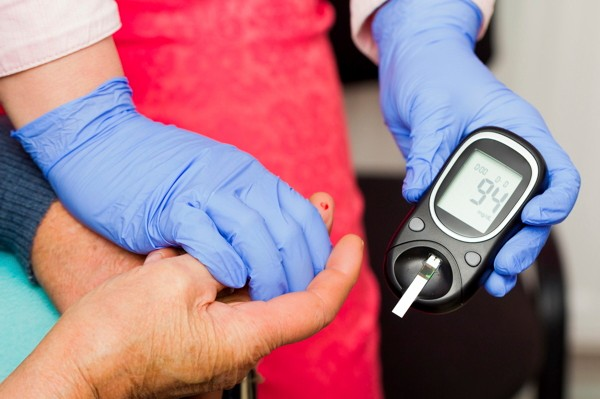 Understanding Diabetes - for Nurses