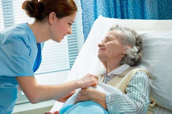 Communications: Nurse-Patient Relationships